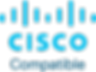Cisco_Compatible_cisco_blue_RGB.png