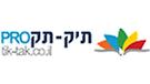 TikTak Logo.png