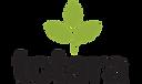 Totara Logo.png
