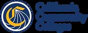 CCCCO-Logo.png