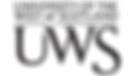 University of West Scotland Logo.png