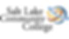 Salt Lake Community College Logo.png