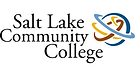 Salt Lake Community College Logo.png