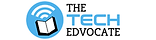 The Tech Edvocate