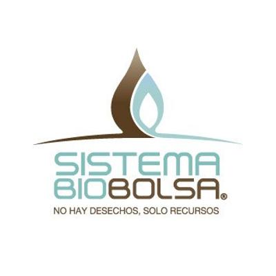 logo biobolsa2.png