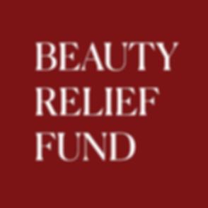 BeautyReliefFund.png