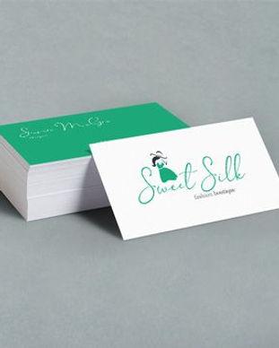 Business-Card-2-Landscape-compressed.jpg