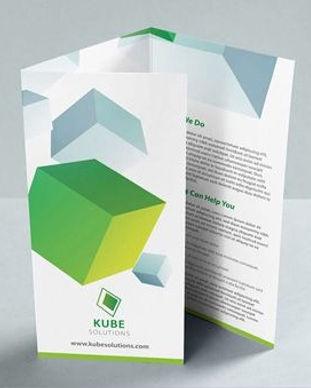 unlaminated-folded-leaflets_edited.jpg