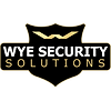 wye-security-solutions-3.png