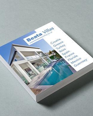 Square Villas.jpg