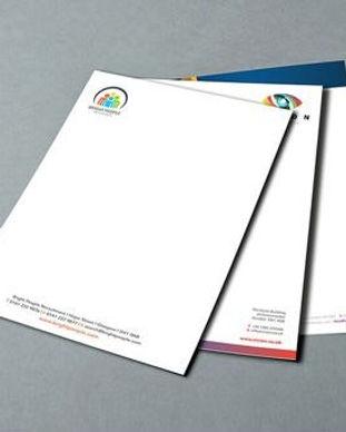 letterheads_edited.jpg