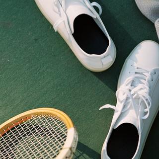 essentials_tennis-low_hero_1920x.jpg