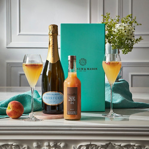 fortnum and masons bellini.jpg