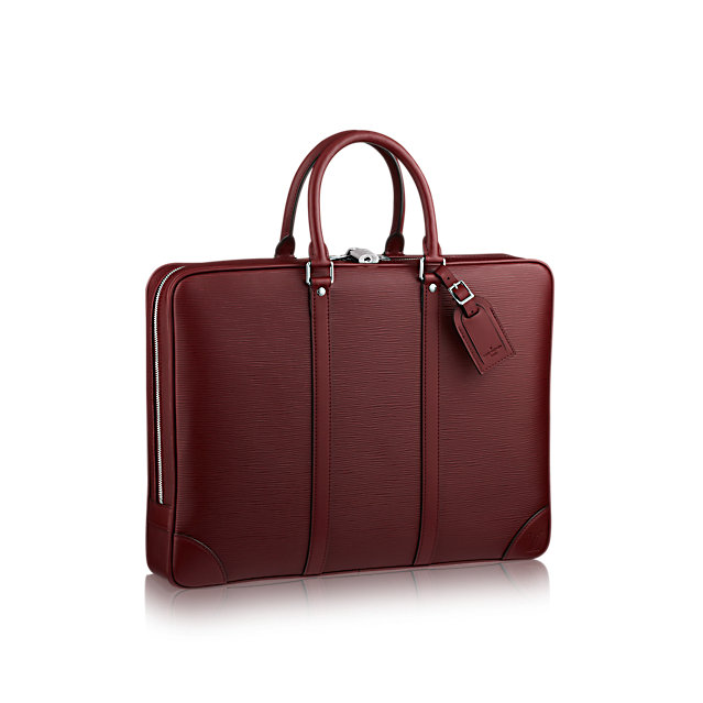 louis-vuitton-porte-documents-voyage-epi-men-s-bags--M41141_PM2_Front view.jpg