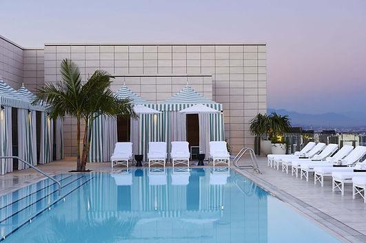 Pool-Cabanas-Low-scaled.jpg