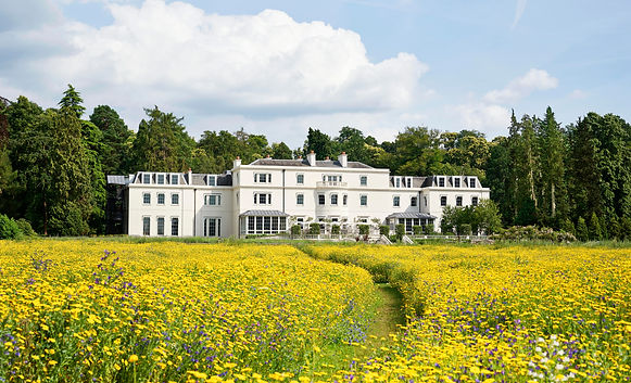 Coworth Park-Meadow exterior-highres.jpg