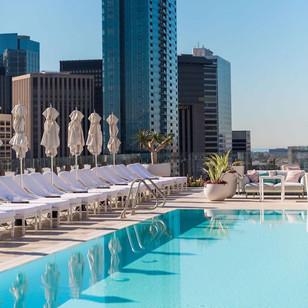 Waldorf Astoria Beverly Hills.jpg