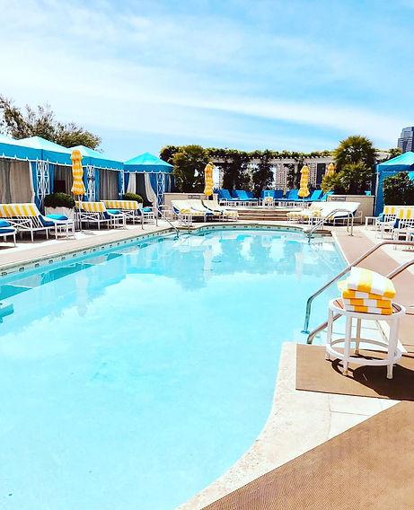Peninsula Beverly Hills.jpg