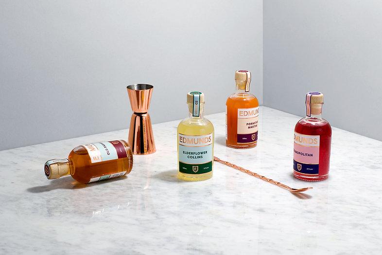 Edmunds-Cocktails-Banner-4.jpg