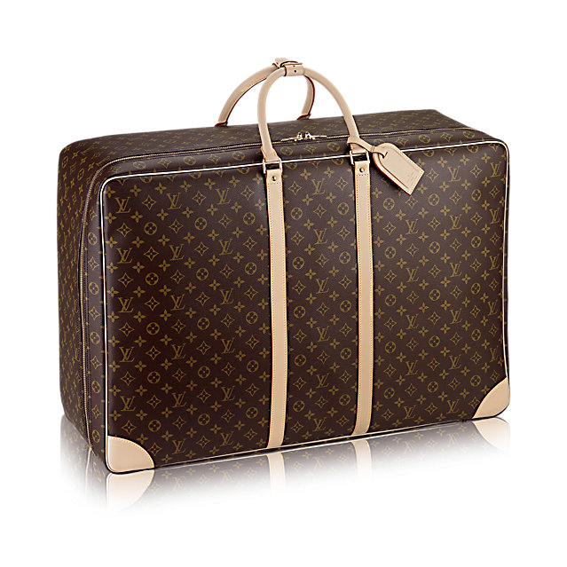louis-vuitton-sirius-70-monogram-canvas-travel--M41400_PM2_Front view.jpg