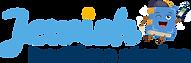 JBTS-Logo.png