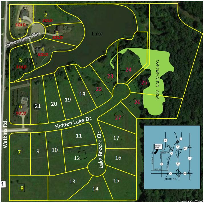 Hidden Lake Estates - Plat 11.30.PNG