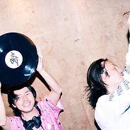 DRAMATICBOYS (秘境祭_PLAYA_chillout酒場〜常夏〜).