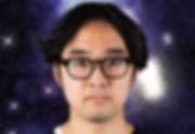 東郷清丸_A写2019.jpg