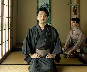 dorian_midori_photo.jpg
