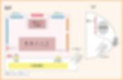 web用マップ.png
