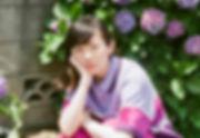 柴田聡子.jpg