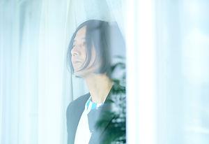 高野寛newphoto2018.jpg