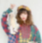 Yun_chi.jpg