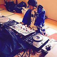 DJ温泉 from DJ加賀温泉.jpg