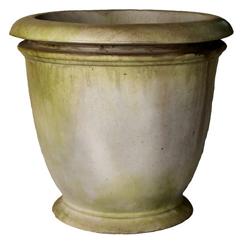 Tully Pot