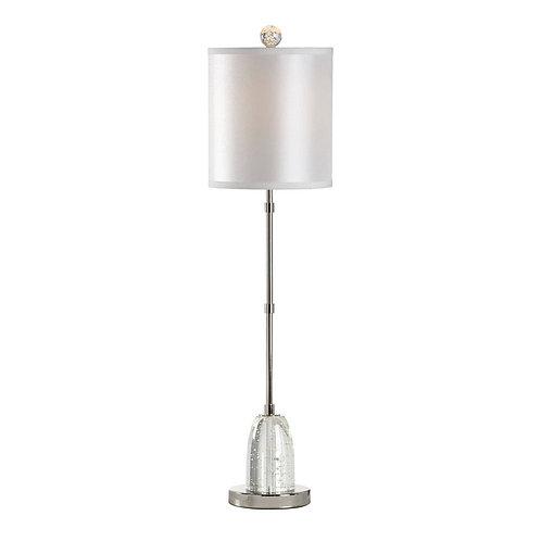 ICELAND LAMP
