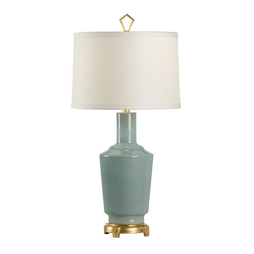 EMMA LAMP - SEA MIST