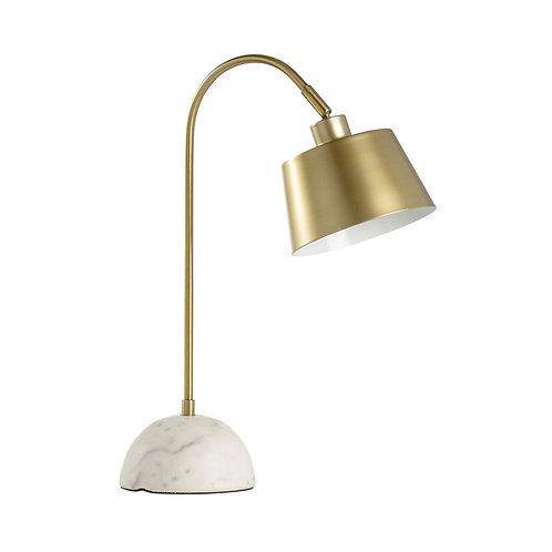 BRAX LAMP