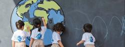 IPC International Preschool