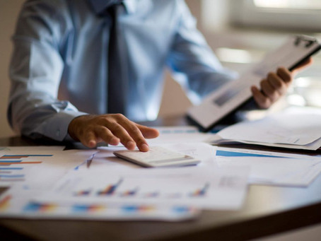 Empresas podem ter direito a recuperação de PIS/COFINS dos últimos 5 anos