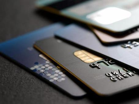 Empréstimos e cartão de crédito consignado: Você sabe o que significa RMC?
