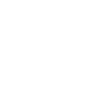 Logo Cadeado 1_branco.png