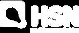 HSN_logo2_branco.png