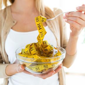 Emagrecer ou perder peso? São situações diferentes, você sabia?