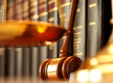 Danos morais: o abalo psicológico como objeto de proteção jurídica