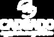Logo_Cadeado Arq e Urb_Branca.png