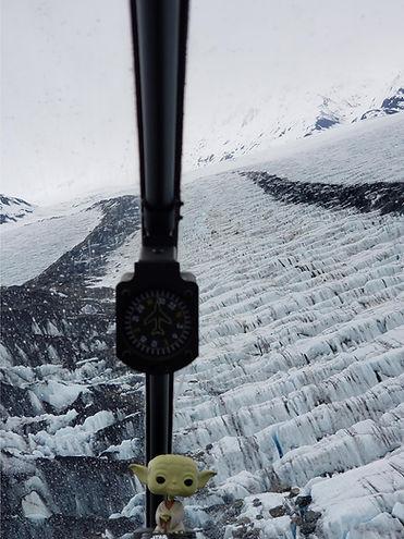 bear glacier moraines and yoda.jpeg