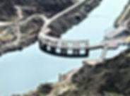Parker Dam 2.jpg