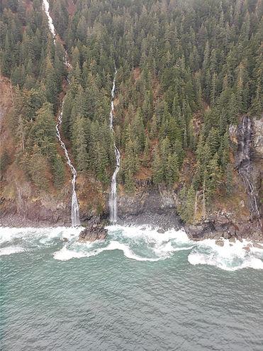 caines head waterfall.jpeg