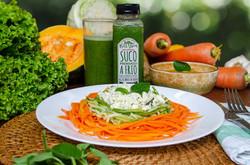 suco-e-prato-miss-green-web
